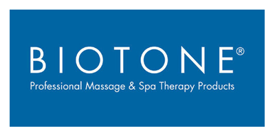Biotone Products on Relaxus UK
