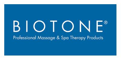 Biotone Products on Relaxus UK