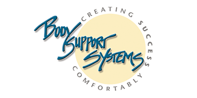Body Support Systems on Relaxus UK