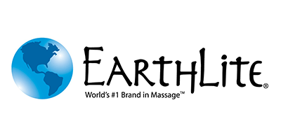 Earthlite Products on Relaxus UK