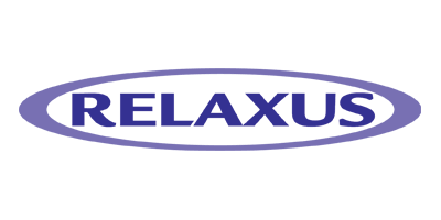 Relaxus Products