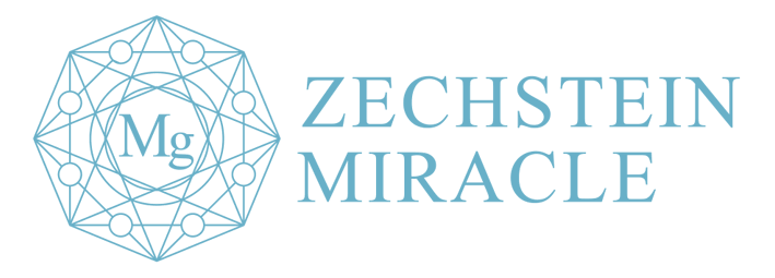 Zechstein Miracle Products on Relaxus UK