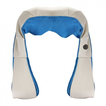 Heating Massage Belt