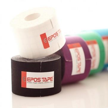 Epos Tape Original Kinesiology Tape