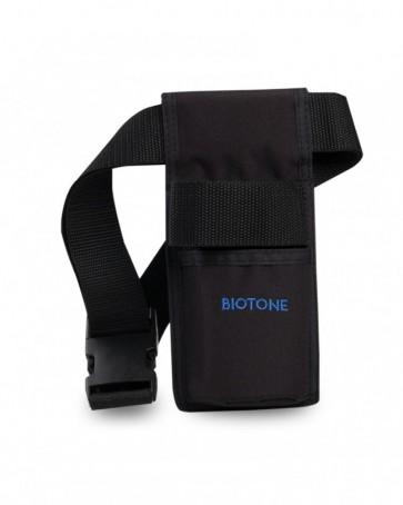 Biotone Hold All Holster - Black