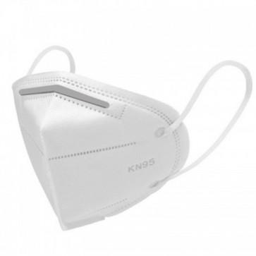 KN95-FFP2 Respirator Face Mask