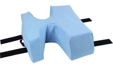 Breast Protector Cotton Cover