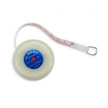 Tape Measure (150cm)