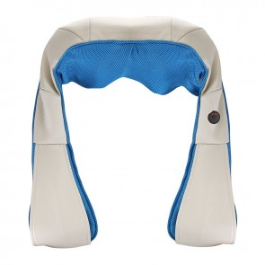 Heating Massage Belt