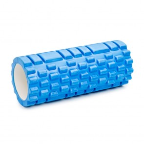AcuFit Foam Exer-Roller