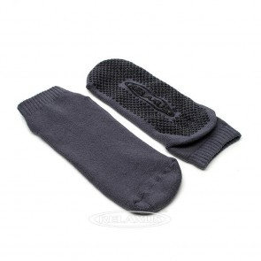 Anti Slip Yoga Socks