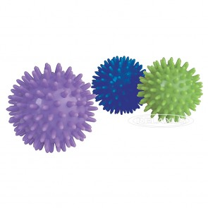 Acu-Shiatsu Massage Ball 9cm