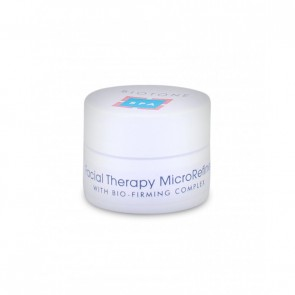 Biotone Facial Therapy Massage Creme (1/4oz)