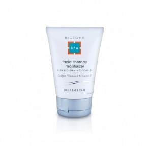 Biotone Facial Therapy Massage Creme (3.5oz)
