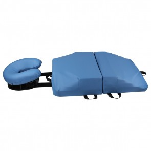 Original bodyCushion 3 Piece