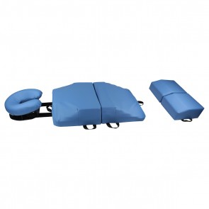 Original bodyCushion 4 Piece
