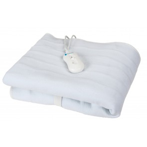 Earthlite Bodyworker's Choice Massage Table Warmer