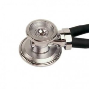 5-in-1 Dual Head Stethoscope (22 Inch)