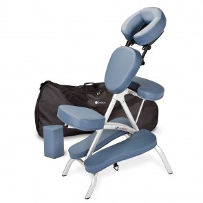 Earthlite VORTEX Chair & Case