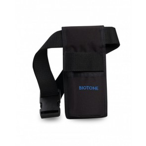 Biotone Hold All Holster - Black