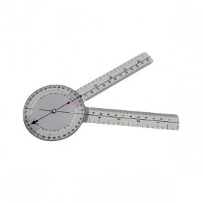 Goniometer (20cm)