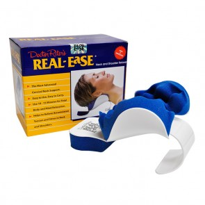 REAL-EaSE Neck & Shoulder Relaxer