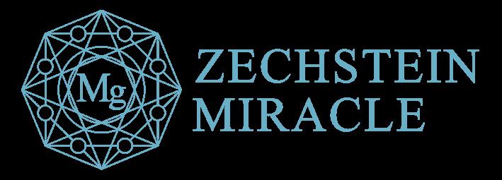 Zechstein Miracle