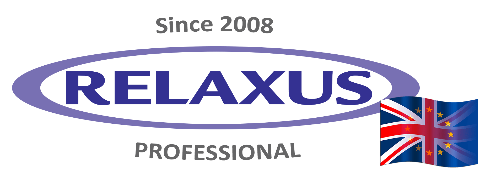 Relaxus UK